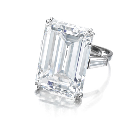 Bien-aimé Le plus gros diamant bleu du monde est à vendre… | Bright Pause IC29