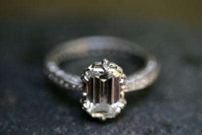jewelry-cathy-waterman-engagement-rings-the-bride-guide-martha-319872
