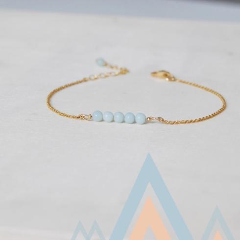 bracelet-ilabella-amazonite-plaque-orl