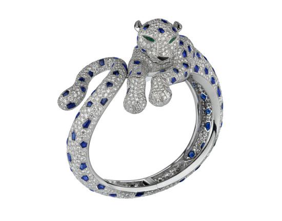 bracelet-cartier-e1411483208463