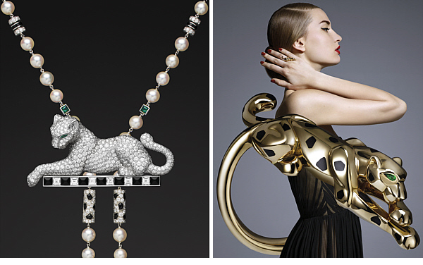 LXRV-PHOTOS-COLLIER-ET-BAGUE-COLLECTION-PANTHERE-DE-CARTIER-2014