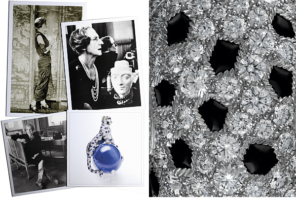 LXRV-PHOTOS-JEANNE-TOUSSAINT-CARTIER-ET-BROCHE-PANTHERE-DUCHESSE-DE-WINDSOR2