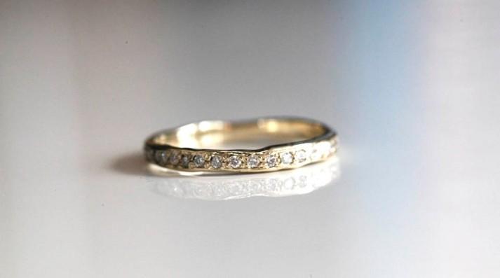 Corinne Simon Jewelry