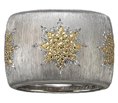 bague-bijoux-agemina-buccellati-joaillerie