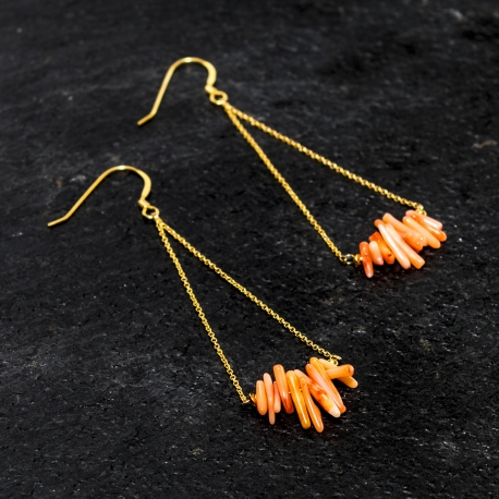 boucles-plaque-or-barbade-corail-