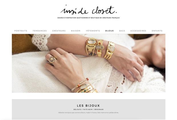 bright-pause-blog-bijou-eshop-créateur-inside-closet-