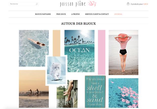 bright-pause-blog-bijou-jewelry-e-shop-0