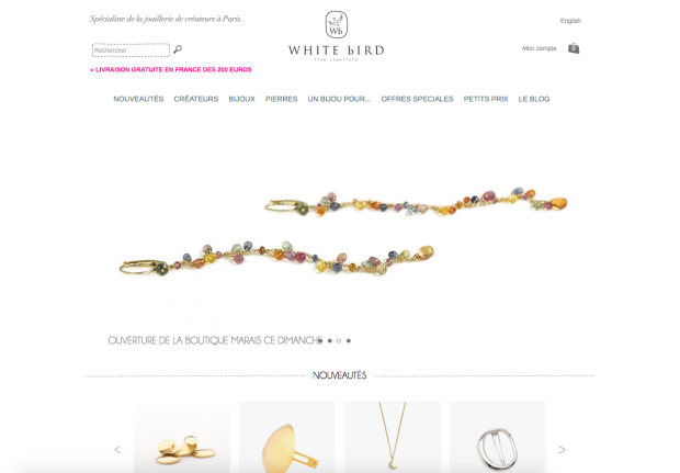 bright-pause-blog-bijou-jewelry-e-shop-10