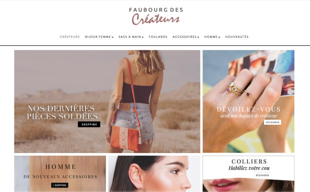 bright-pause-blog-bijou-jewelry-e-shop-11