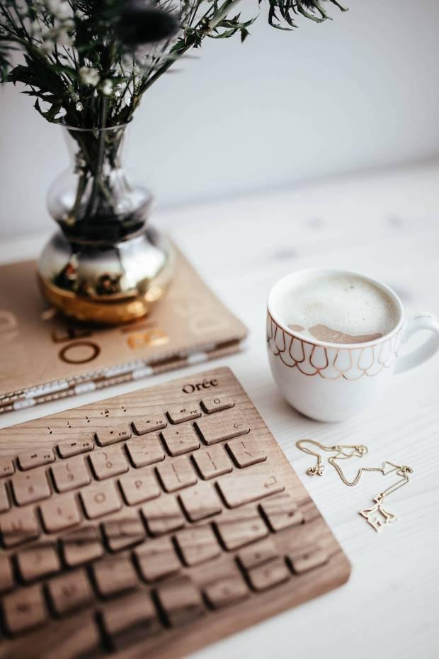 bright-pause-blog-bijou-jewelry-e-shop-12