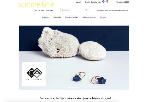 bright-pause-blog-bijou-jewelry-e-shop-2