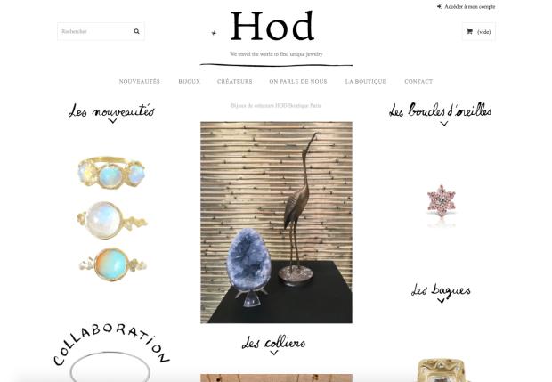 bright-pause-blog-bijou-jewelry-e-shop-3