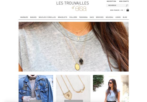 bright-pause-blog-bijou-jewelry-e-shop-4