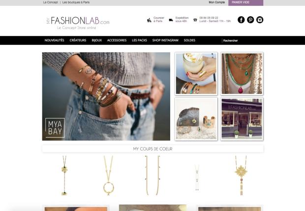 bright-pause-blog-bijou-jewelry-e-shop-5