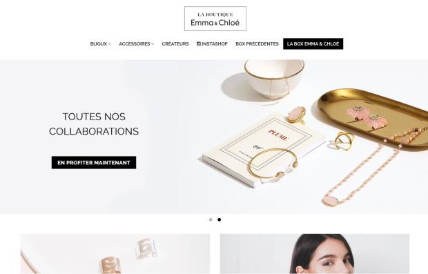bright-pause-blog-bijou-jewelry-e-shop-9
