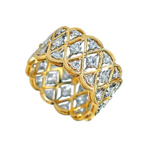 EAB-512-buccellati-diamond-gold-band-ring