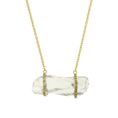 green_ame_bar_necklace_large