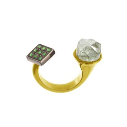 green_amethyst_ring_14539ba1-9f6b-47cf-8156-5e260e2205df_large