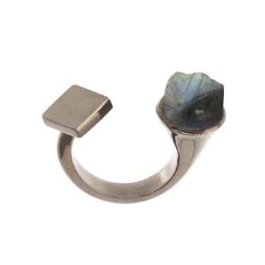 Labradorite_Ring_large