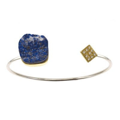 lapis_bangle_large