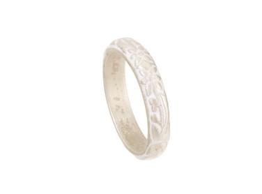 silver_enamel_ring_grande