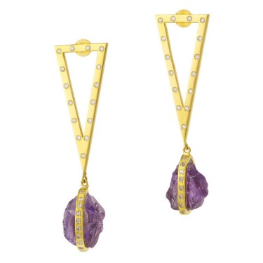 triangle_amethyst_large