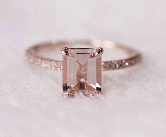 Bekannt Ce qu'il faut savoir sur la bague de fiançailles #2 | Bright Pause SL62