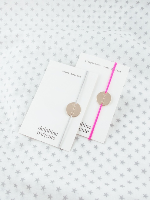 delphine-pariente-bracelet-forever-blanc-rose-fluo-you-may-love-it-shop