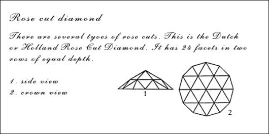 dutch-rose-cut-diamond1