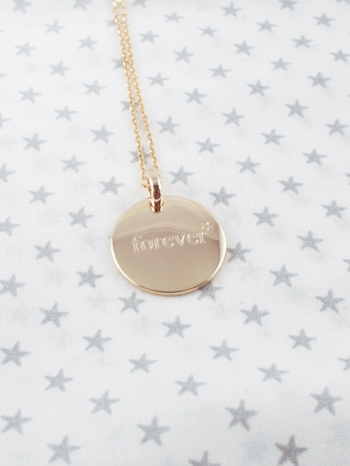 medaille-personnalise-forever-etoile-par-delphine-pariente-you-may-love-it-shop