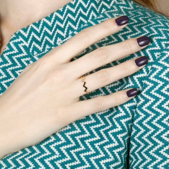 miami-bague-worn-01-gemmyo_1
