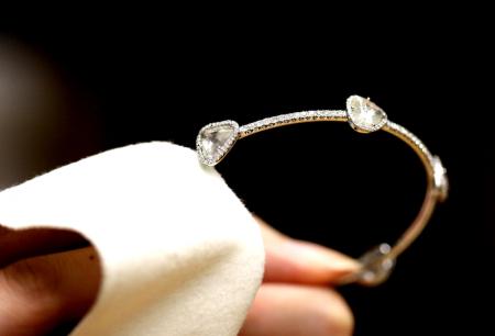 nettoyer-bijoux-rouilles1-450x306 (1)