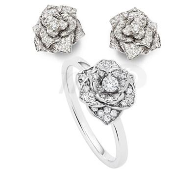 rose-petite-joaillerie-piaget-diamants