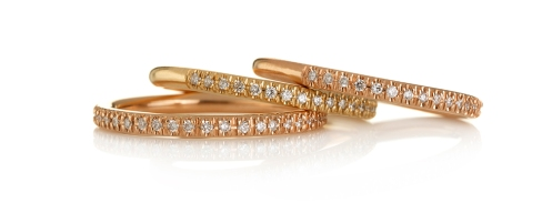 wedding_diamondbands_lg