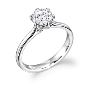 bague-diamant-solitaire-en-or