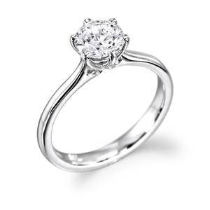 bague-diamant-solitaire-en-or