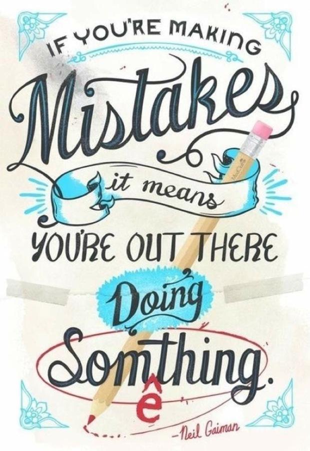 bright-pause-blog-comment-apprendre-gestion-du-temps-réussir-examen-0
