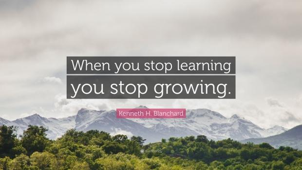 bright-pause-blog-comment-apprendre-gestion-du-temps-réussir-examen-4