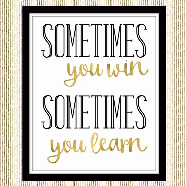 bright-pause-blog-comment-apprendre-gestion-du-temps-réussir-examen-5