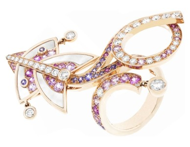 Cerfs-Volants-Van-Cleef-Arpels-1-motif-Between-the-Finger-Ring-pink-gold-pink-and-mauve-sapphires-mother-of-pearl-and-diamonds_714782-784x610