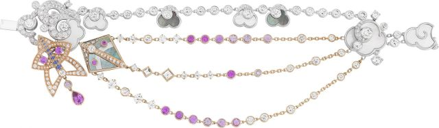 Cerfs-Volants-Van-Cleef-Arpels-bracelet-pink-gold-pink-and-mauve-sapphires-white-gold-white-and-grey-mother-of-pearl-diamonds_714786