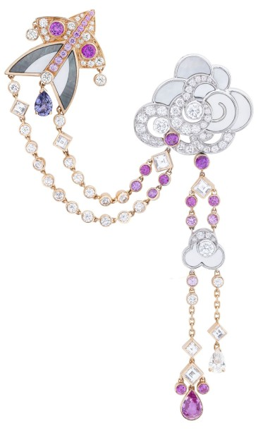 Cerfs-Volants-Van-Cleef-Arpels-clip-pink-gold-pink-and-mauve-sapphires-white-gold-white-and-grey-mother-of-pearl-and-diamonds_714778-366x610