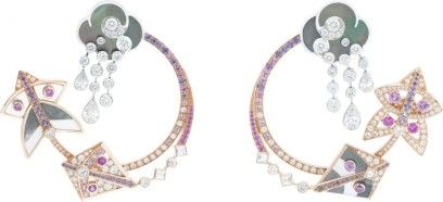 Cerfs-Volants-Van-Cleef-Arpels-hoop-earrings-pink-gold-pink-and-mauve-sapphires-white-gold-white-and-grey-mother-of-pearl-diamonds_723052-930x424