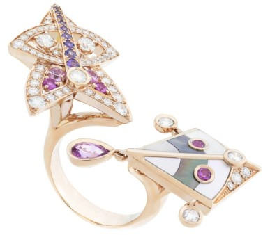 Cerfs-Volants-Van-Cleef-Arpels-motif-Between-the-Finger-Ring-pink-gold-pink-and-mauve-sapphires-mother-of-pearl-and-diamonds_714780-697x610