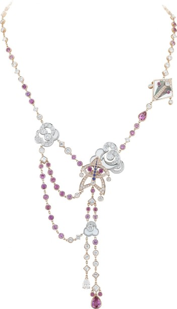 Cerfs-Volants-Van-Cleef-Arpels-necklace-pink-gold-pink-and-mauve-sapphires-white-gold-white-and-grey-mother-of-pearl-diamonds_705257-351x610