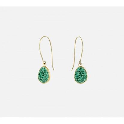 boucles-d-oreilles-lagon-small-vert (1)