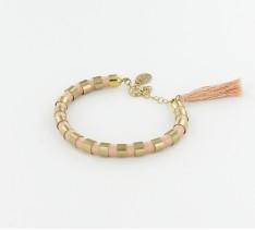 bracelet-jonc-jamaica-rose