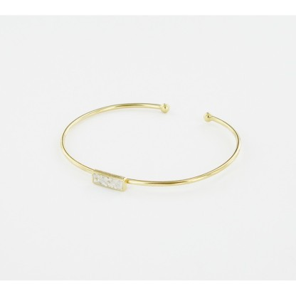 bracelet-jonc-little-small-blanc (1)