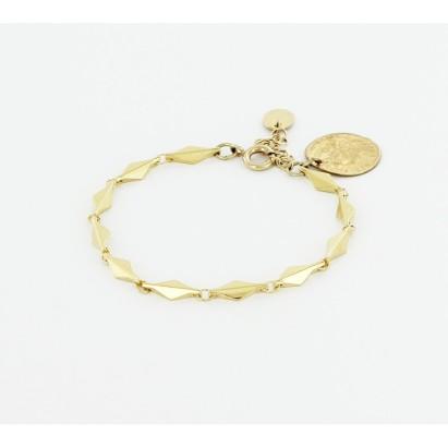 bracelet-luna-small (2)