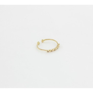 elfe-ring